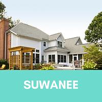 Suwanee, ga.png