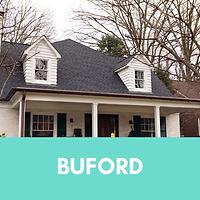 Buford, ga.png