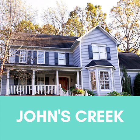 John's Creek, ga.png