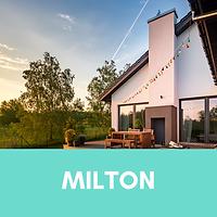Milton, ga.png