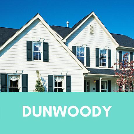 Dunwoody, ga (1).png