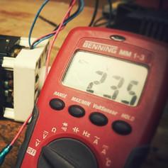 Five J Electric