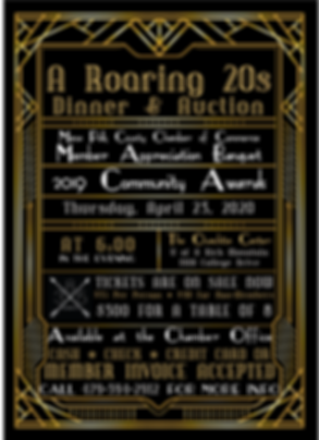 Banquet Poster 2020.png