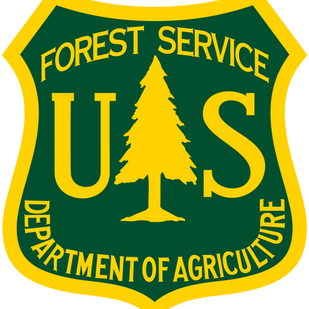 Mena Ranger District US Forest Service