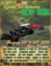 2019 ROD RUN-01.png