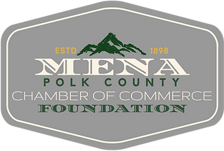 Mena CoC Foundation Logo grey  back.png