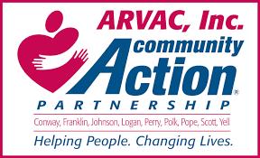 ARVAC, Inc.