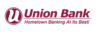 UBM_logo_collection-01.png