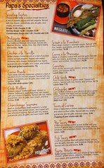 Papa's Mexican Cafe 4