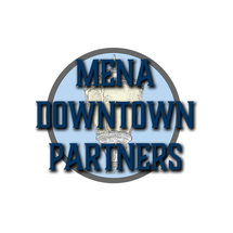 Mena Downtown Partners