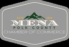 Mena CoC Logo grey  back.png