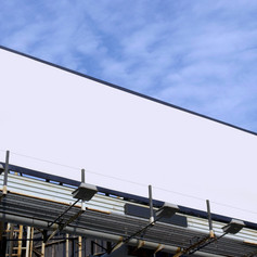 Fenix Industries - Billboards
