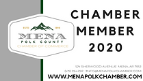 CHAMBER MEMBER CARD.png