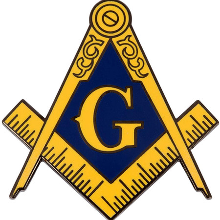 Masonic Lodges of Polk County