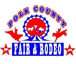 Polk County Fair & Rodeo Association