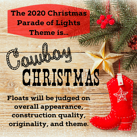 2020 Parade Theme for web.png