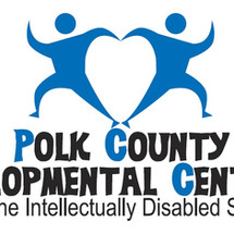 Polk County Developmental Center