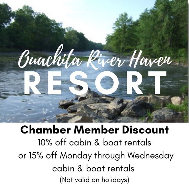 Ouachita River haven m2m discount.png