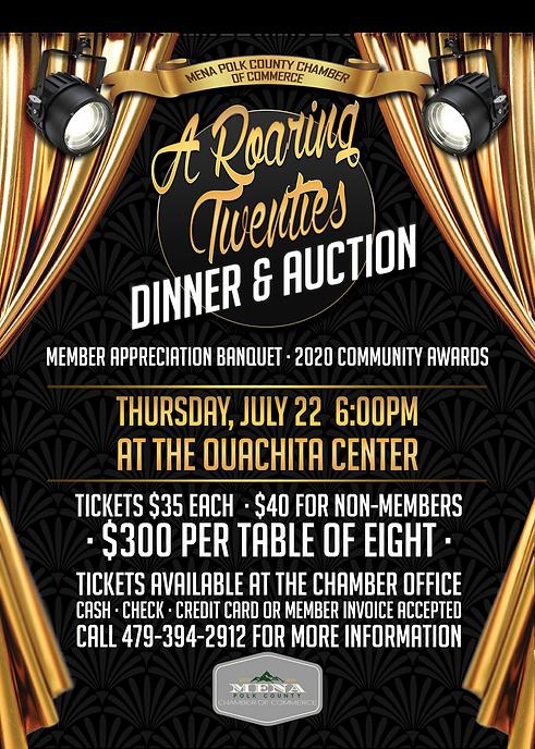 Banquet Poster.png