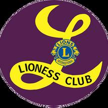 Mena Lioness Lions Club