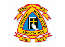 Christian Motorcyclists Association