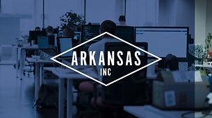 Arkansas-Economic-Development-Commission
