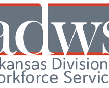 AR Department of Workforce Services