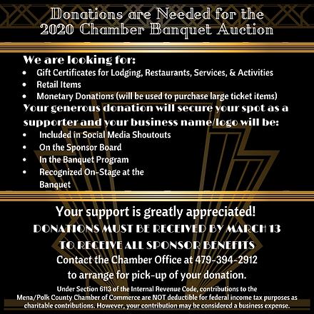 2020 banquet donation request (1).png