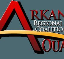 Arkansas Regional Coalition of the Ouachitas
