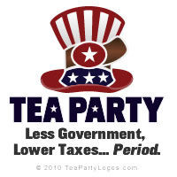 We the People Tea Party