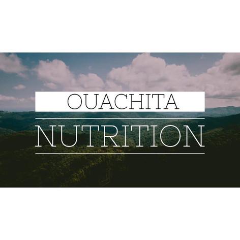 Ouachita Nutrition
