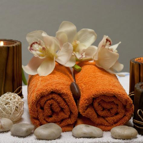 Angie's Therapeutic Massage