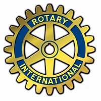Rotary Club of Polk County