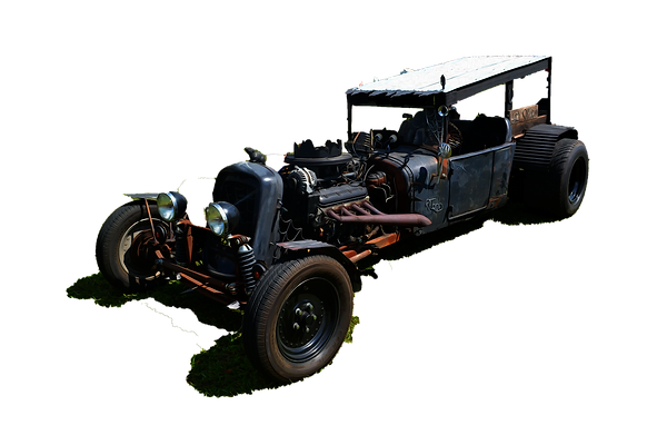 cut out rat rod.png