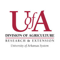 UofA Polk County Extension Cooperative Services