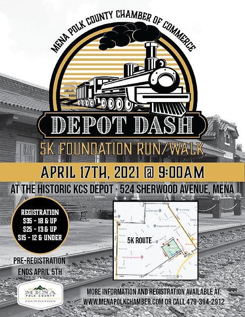 depot dash flyer.png