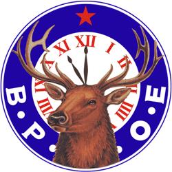 Mena Elks Lodge B.P.O.E. #781