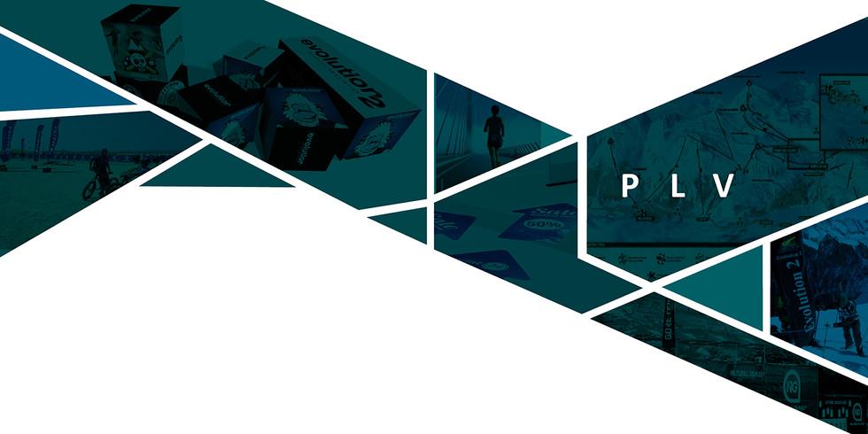 Catalogue E2COM / PLV