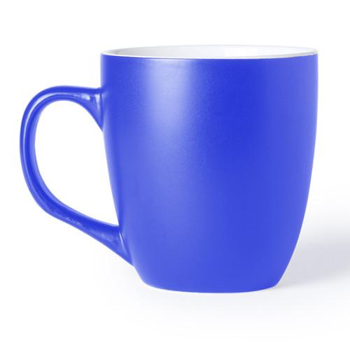 Tasse Mabery bleue