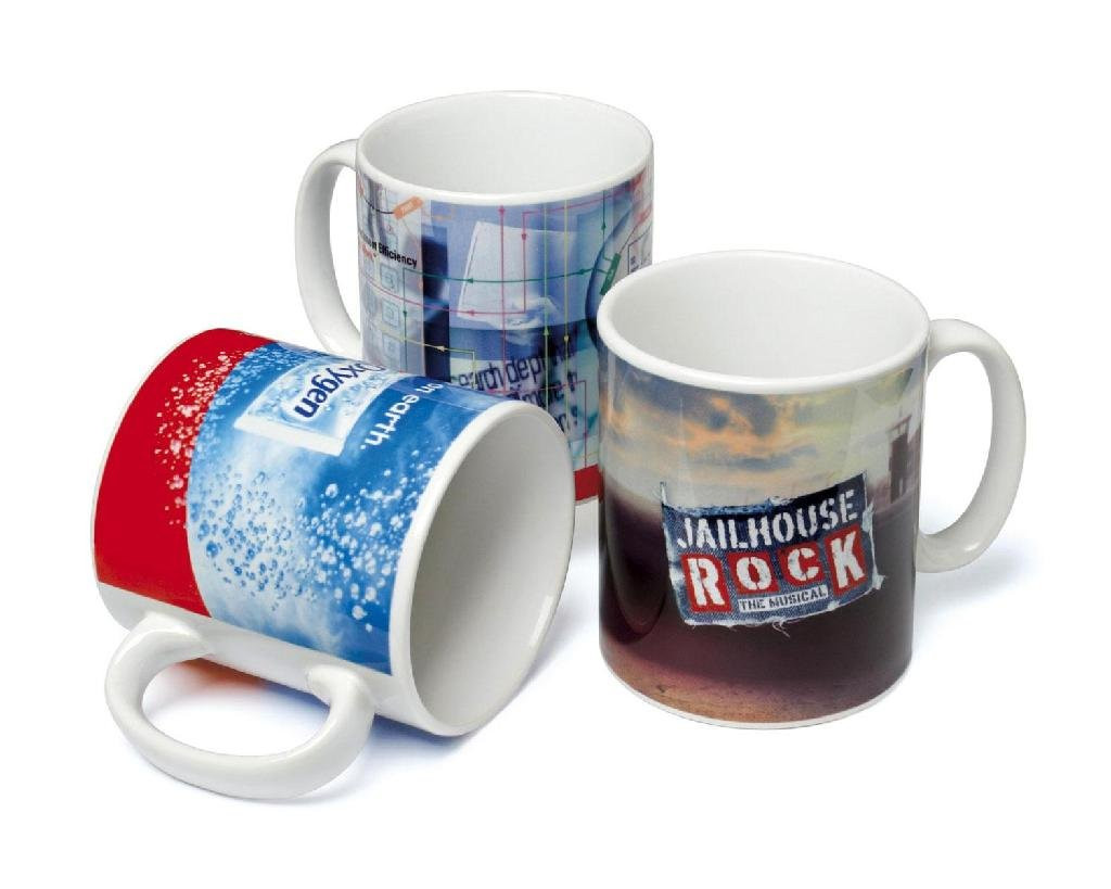 sublimation_mug.jpg