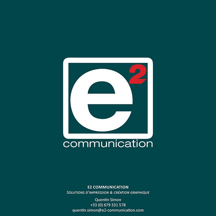 Catalogue Com' E2 NUM_Page_22.jpg