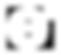logo_e²_BLC.png