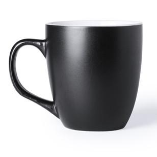 Tasse Mabery noire