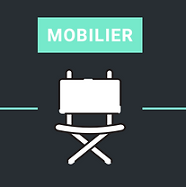 icône_mobilier.png