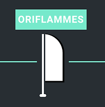 icône_oriflamme.png