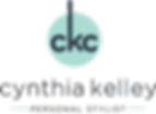 CKC_logo_original_color_final_STYLIST.pn