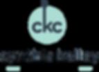 CKC_logo_original_color_final.png