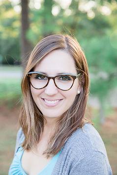 Enquiries With Erin Relationship Coach Nashville