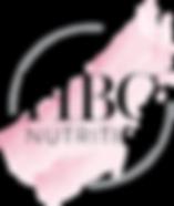 HBC_NUTRITION_LOGO5.png