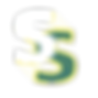 Logo SEDU vfinal-5.png